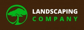 Landscaping Beltana - Landscaping Solutions