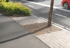 Beltana Landscaping kerbs and edges 10
