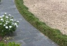 Beltana Landscaping kerbs and edges 4