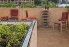 Beltana Rooftop and balcony gardens 3